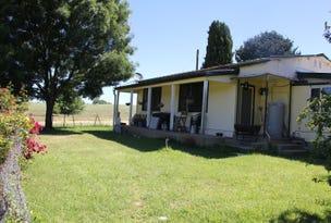 1173 Dog Trap Road, Murrumbateman, NSW 2582