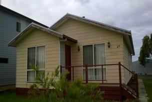 24 Janette street, McLoughlins Beach, Vic 3874