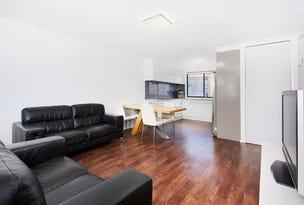 2/50 Attunga Avenue, Kiama Heights, NSW 2533