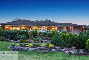 20 Burnett Drive, One Tree Hill, SA 5114