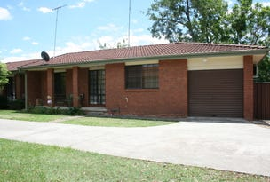 4/5 Kenarf Close, Kingswood, NSW 2747