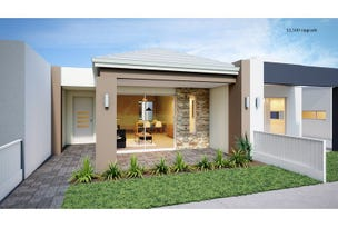 Lot 664 Tufts Lane, Aubin Grove, WA 6164