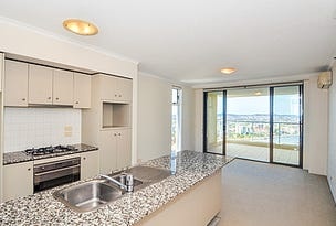 121/ 82 Boundary Street, Brisbane City, Qld 4000