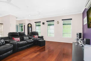 2 Elberry Crescent, Kelso, Qld 4815