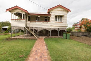 26 William Street, Rosewood, Qld 4340