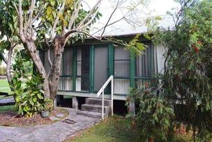 172 Harrington Road, Coopernook, NSW 2426
