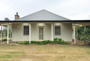 1129 Edith Road, Oberon, NSW 2787