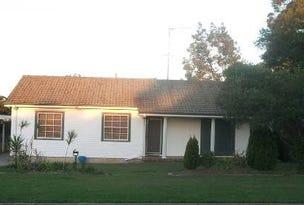 162 Brunswick Road, East Maitland, NSW 2323