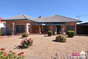9 Ward Street, Whyalla, SA 5600