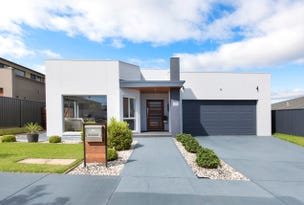 3 Scotford St, Coombs, ACT 2611