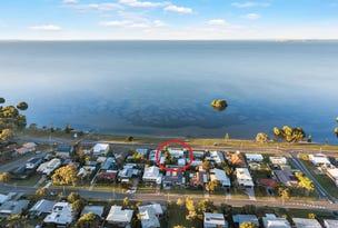 75 Esplande, Godwin Beach, Qld 4511
