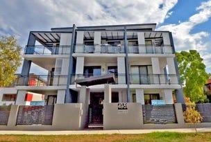 16/49-51 Isabella Street, North Parramatta, NSW 2151