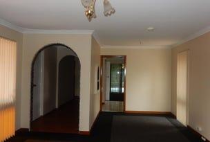 29 Downing Crescent, Wanneroo, WA 6065