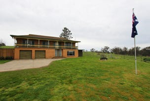 795 Sofala Road, Bathurst, NSW 2795