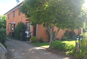 3/93 Bourke Street, Glen Innes, NSW 2370