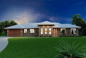 Lot 1, 719 Seelands Road, Seelands, NSW 2460