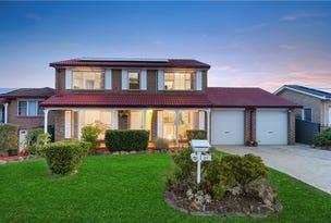 21 Beltana Avenue, Bonnyrigg, NSW 2177