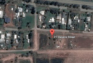 21 Stevens Street, Corop, Vic 3559