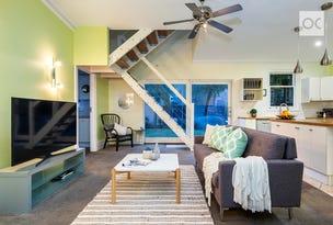 33 Park Terrace, Ovingham, SA 5082