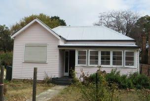 78 West Avenue, Glen Innes, NSW 2370
