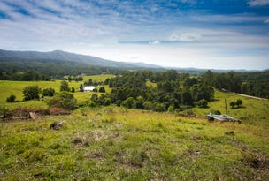 525 Newee Creek Road, Newee Creek, NSW 2447