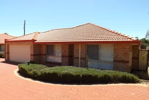 Unit 2 & 7/15 Wakefield Crescent, Australind, WA 6233
