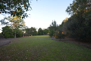 Lot 3 Sauers Road, Kalkie, Qld 4670