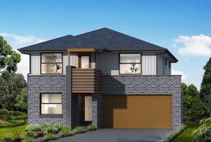 Lot 105 Kakadu Street, Kellyville, NSW 2155