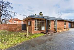 1/661 Olive Street, Albury, NSW 2640