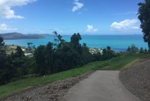 Lot 48 Mt Whitsunday Drive, Airlie Beach, Qld 4802