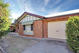 5/46 Travers Street, Wagga Wagga, NSW 2650