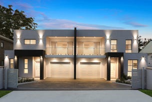 52a Robert Street, Telopea, NSW 2117