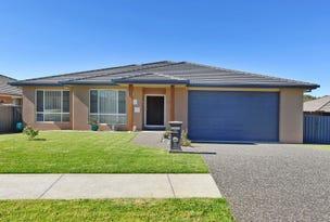 107 Emerald Drive, Port Macquarie, NSW 2444