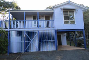 42 Dunromin Drive, Modanville, NSW 2480
