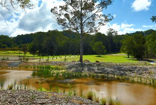 Lot 8, 6 Karinya Court, Rosemount, Qld 4560