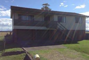 211 Sutherlands Lane, Clybucca, NSW 2440