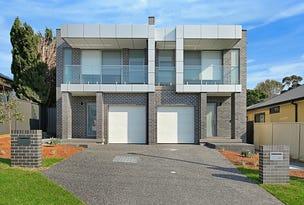 14 Ryan Street, Balgownie, NSW 2519