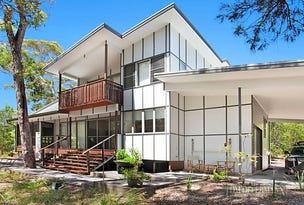 2/90 Beach Road Holiday Homes, Noosa North Shore, Qld 4565