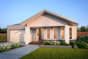 Lot 914 Saltbush Circuit (The Point), Point Lonsdale, Vic 3225