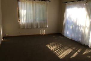 2/174 Elizabeth Drive, Vincentia, NSW 2540