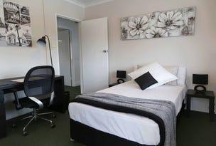 38 Cricket Street, Petrie Terrace, Qld 4000