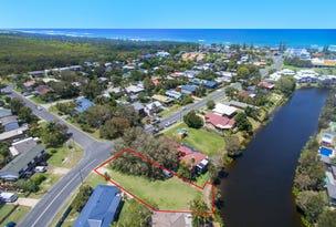 2A Rosewood Avenue, Cabarita Beach, NSW 2488
