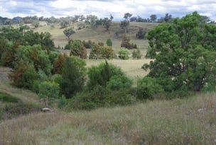 494 HAMILTONS ROAD, Quirindi, NSW 2343