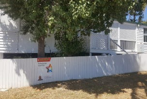 17 Emu Street, Emu Park, Qld 4710