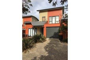 18 Ocean View Pde, Sandy Point, Vic 3959