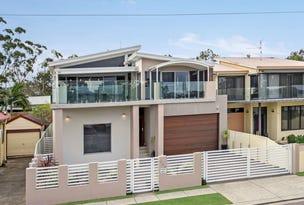 428 The Esplanade, Warners Bay, NSW 2282