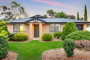 33 Carabeen Crescent, Andrews Farm, SA 5114