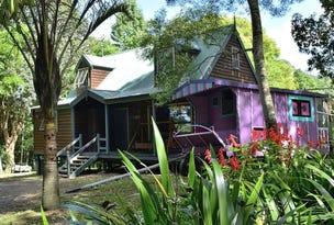 533 Blue Knob Road, Nimbin, NSW 2480