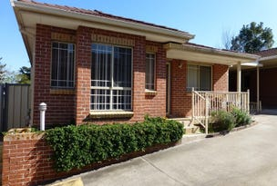 3/9-11 Hart Drive, Constitution Hill, NSW 2145