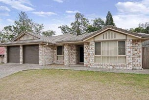 68 Sunview Road, Springfield, Qld 4300